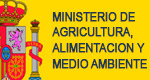 ministerio agricultura color